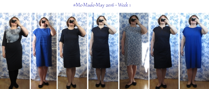 memademayweek1