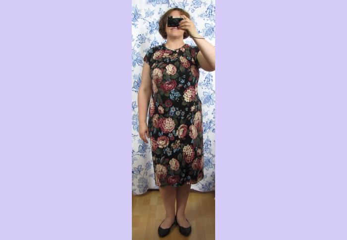 Sommerkleider MMM