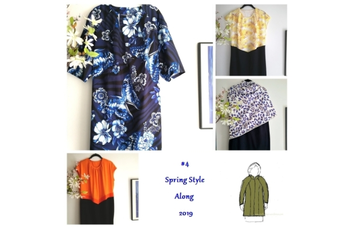 Spring Style 2019#4Endspurt